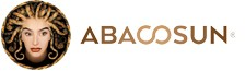 Abacosun Szczecin - Salon urody
